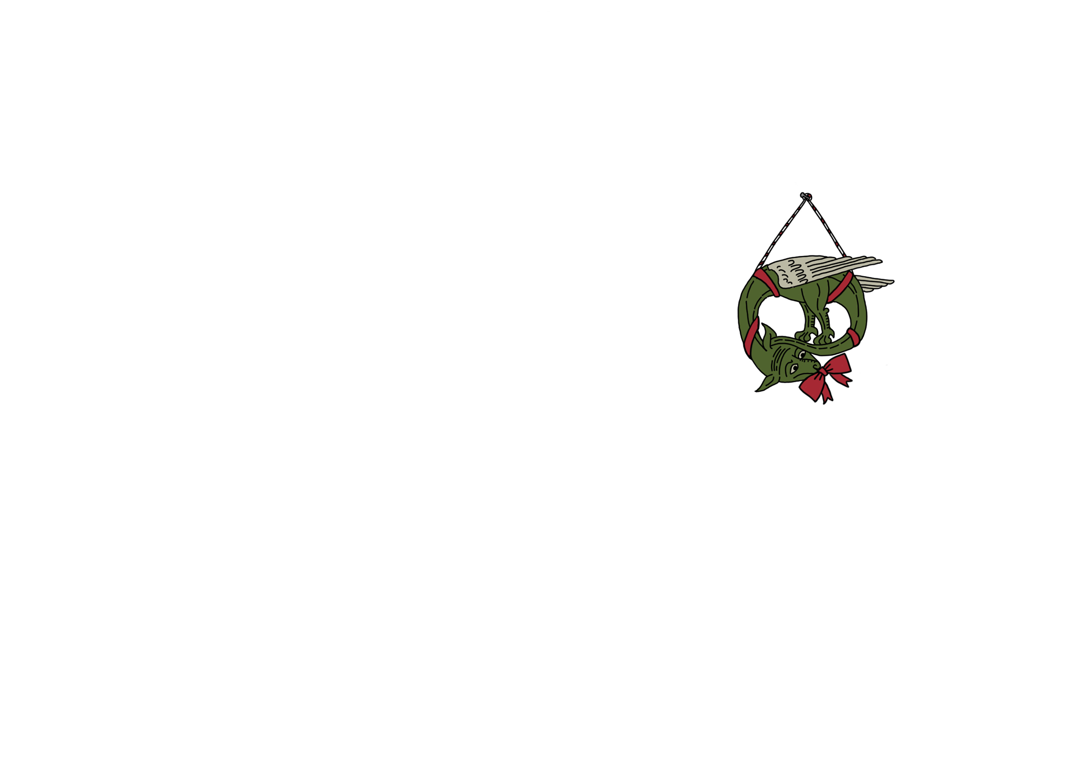 marginalia paraphernalia f 1 by alison atkin  u2014 kickstarter